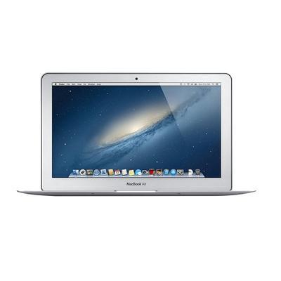 APPLE MacBook Air 11.6'' 2014 Coque Blanche - GRADE ECO