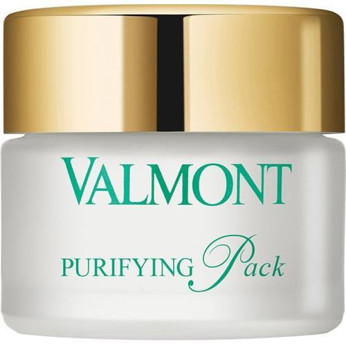 Valmont Purifying Pack 50 ml Reinigungsmaske