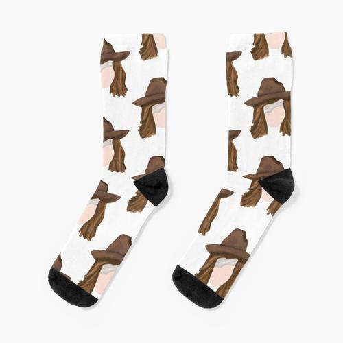 Kein Kinderkram mehr Socken