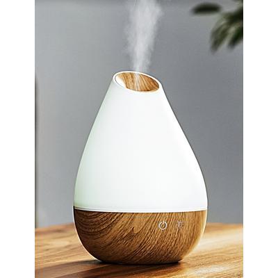 Avena Herren Aroma-Diffusor Weiß