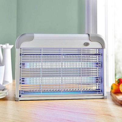 Electric Fly Insect Killer by Co...