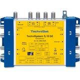 TechniSat Multischalter TECHNISY...