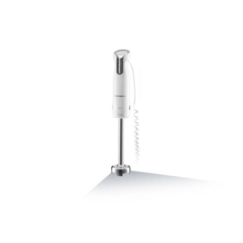 Grundig BL 6280 W 0,7 l Pürierstab Weiß 700 W