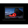Lenovo ThinkPad X1 Extreme Gen 3 Laptop - 15.6  - Intel Core i7 Processor (2.60 GHz) - 512GB SSD - 16GB RAM - Windows 10 15.6  powerhouse, yet portable laptop pc | Up to 10th Gen Intel® Core® vPro™ H series processors | Top professional graphic options | Amazing audio features | Optional 4K display with Dolby Vision™ | Supports up to 4 independent monitors |...