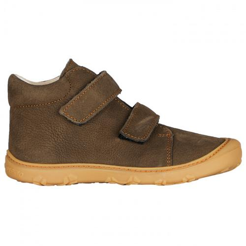 Pepino by Ricosta - Kid's Chrisy - Sneaker 18 - Mittel;18 - Weite: Mittel;19 - Weite: Mittel;20 - Weite: Mittel;21 - Weite: Mittel;22 - Weite: Mittel;23 - Weite: Mittel;24 - Weite: Mittel;25 - Weite: Mittel | EU 18;19;20;21;22;23;24;25...