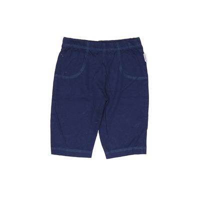 Onesies Casual Pants - Elastic: ...