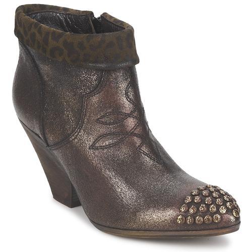 Strategia AILLA Ankle Boots (damen)