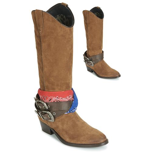 Replay FRUITLAND Damenstiefel (damen)