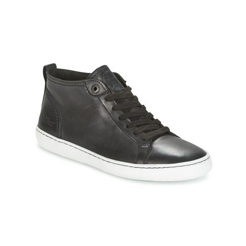 Kickers REVIEW Sneaker (damen)