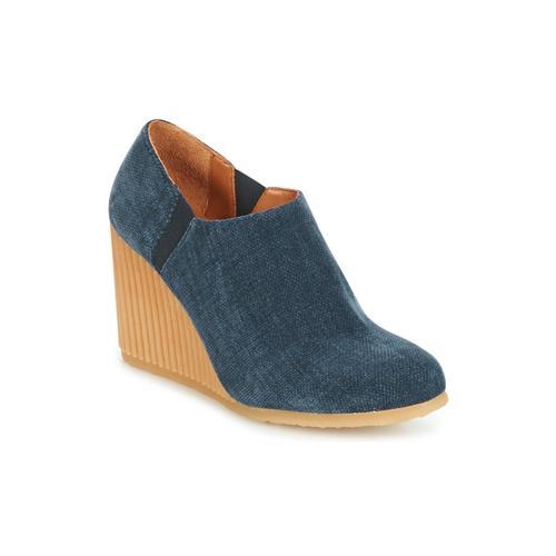 Castaner VIENA Ankle Boots (damen)