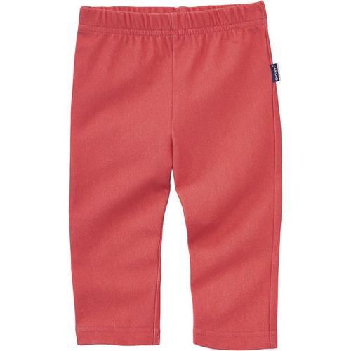 Thermohose, rot, Gr. 80/86