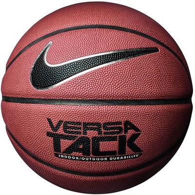 NIKE Basketball Versa Tack 8P, G...