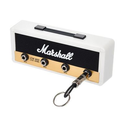 Marshall Keyholder Marshall LE W...