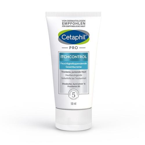 Cetaphil Gesichtscreme All-in-One Pflege 50ml
