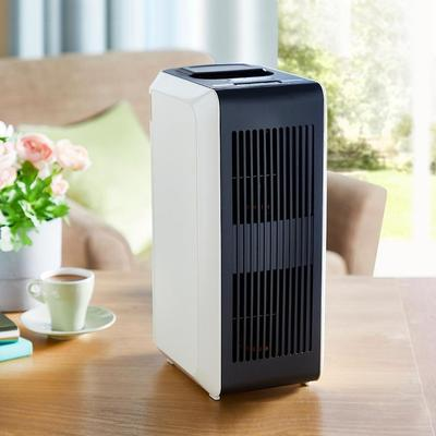 Air Purifier With UV Light by Co...