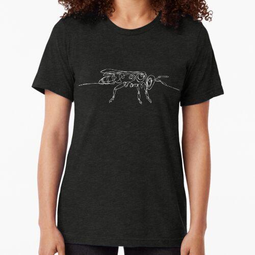 Beeline Vintage T-Shirt