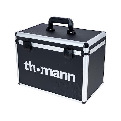 Thomann Monitor Case TH92