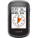 GARMIN GPS-Gerät eTrex Touch 35,...