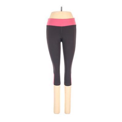 lucy Active Pants - Super Low Ri...