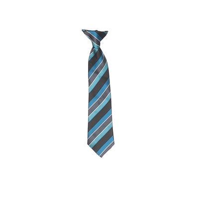 Necktie: Blue Accessories