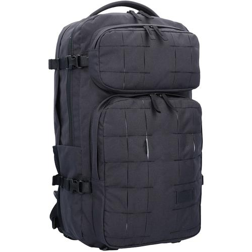 Trt 22 Pack Rucksack 49 cm Laptopfach Jack Wolfskin pink geo block