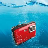 Waterproof Camera by Coopers of ...
