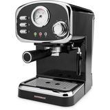 Gastroback Espressomaschine 4261...
