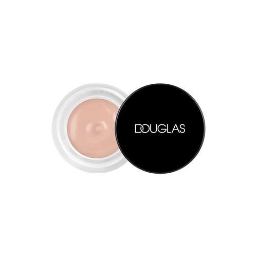 Douglas Collection Douglas Make-up Teint Full Coverage Concealer Nr. 30 Warm Sand 7 g