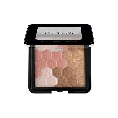 Douglas Collection Douglas Make-up Teint Honey Glow Poder 1 Stk.