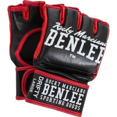 BENLEE MMA-Handschuhe aus Leder ...