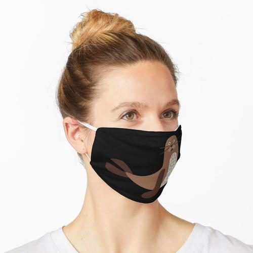 Dichtungen Maske