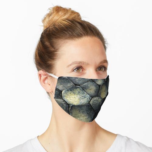Nordirland Maske