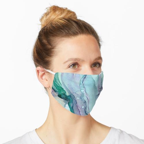 Primavera Maske