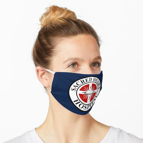 Herz-Jesu-Krankenhaus Maske