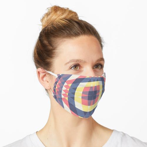 Kazar Maske