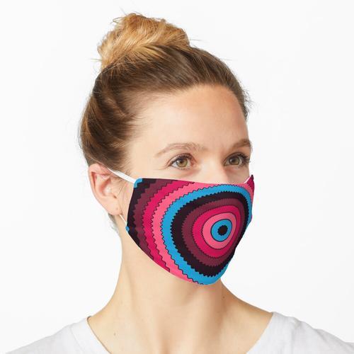 Oracle 02 Maske