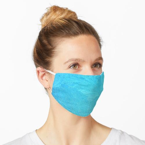 Ice Deluxe 2 Maske