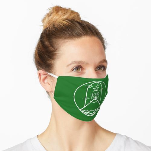 Traveller Con 3000 Maske