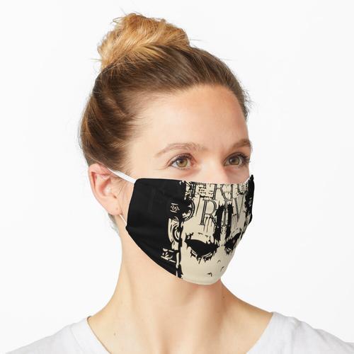 Idia Kultur: Africa Forever & Kulturelle Maske Maske