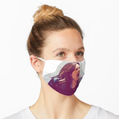 Mariska Maske