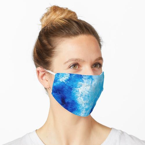 DACHFENSTER Maske