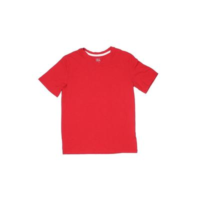 Falls Creek Active T-Shirt: Red ...