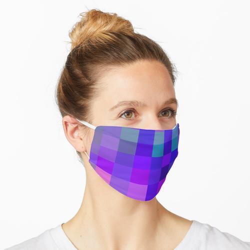 Quadros 02 Maske