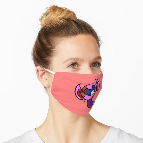 Kultige Impidimp Maske