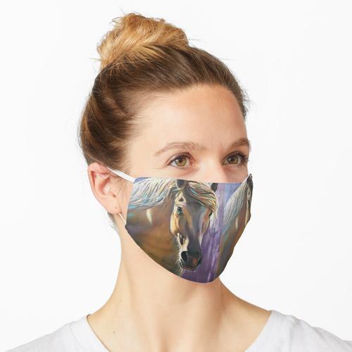Moet Maske