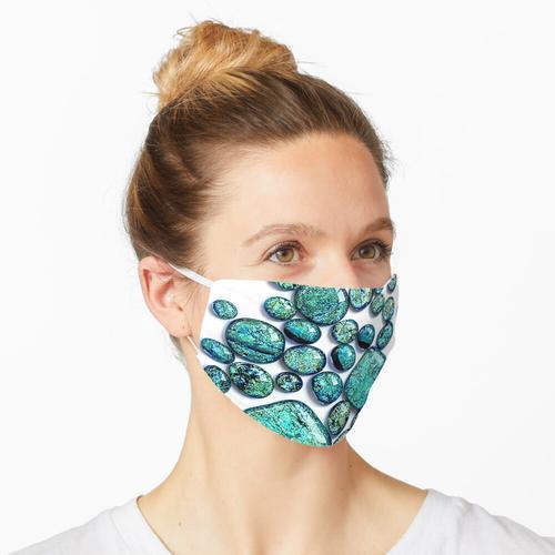 Grün Blau Dichroic # 2 Maske