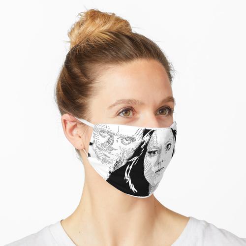 Clarice Maske