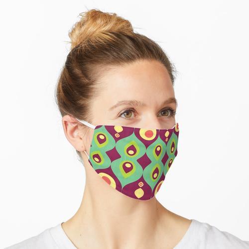1001 Nächte Maske