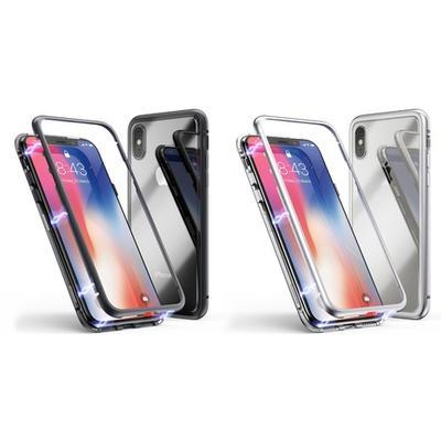 Coque Magnétique : iPhone 7+ / A...