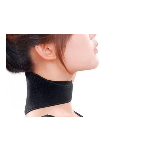 Nackenbandage: 1
